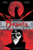 Jaquette de « Dracula L'Authentique »