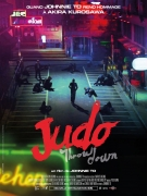 Affiche de la critique « Judo de Johnnie To »