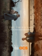 Affiche de la critique « The Third Day avec Jude Law »