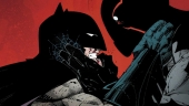Image de « Batman : Last Knight On Earth de Scott Snyder & Greg Capullo »