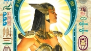 Image de « Promethea Livre Premier d'Alan Moore & J.H. Williams III »