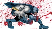 Image de « Dark Knight III T.1 de Frank Miller & co. »