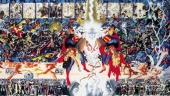 Image de « Crisis on Infinite Earths & Crisis Compagnon »