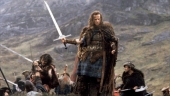 Image de « A Kind of Magic: Highlander par Queen »