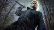 Image de « Halloween de John Carpenter, Cody Carpenter & Daniel A. Davies »