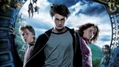 Image de « Harry Potter 3 de John Williams »