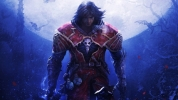 Image de « Castlevania Lords of Shadow d'Oscar Araujo »