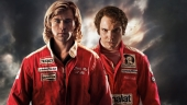 Image de « Rush de Ron Howard »