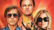Image de « Once Upon A Time… In Hollywood de Quantin Tarantino »
