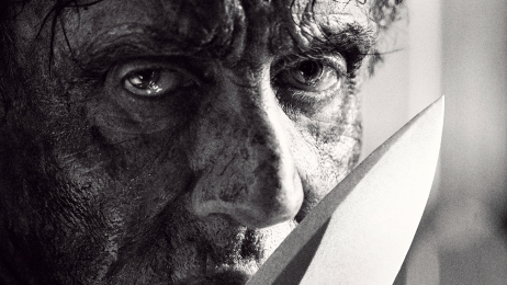 Image de « Rambo: Last Blood »