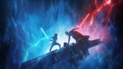 Image de « Star Wars - L'Ascension de Skywalker de J.J. Abrams »