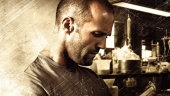Image de « Homefront : Test du Bluray  »