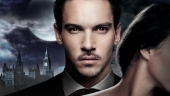 Image de « Dracula saison 1 : Test du Bluray  »