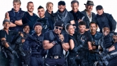 Image de « Expendables 3 : Test du Bluray »