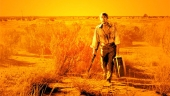 Image de « Wake In Fright : Test du coffret Bluray »