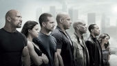 Image de « Fast & Furious 7 : Test du Bluray »