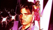 Image de « Streets of Fire : Test du Bluray »