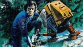 Image de « Silent Running : Test du Bluray »