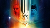 Image de « Star Trek Sans Limites : Test du Bluray »