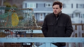Image de « Manchester by the Sea : Test du Bluray »