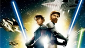 Image de « Clone Wars : test du Blu-Ray »