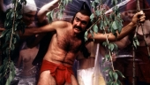 Image de « Zardoz : Test du Bluray »