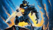 Image de « Pacific Rim Uprising : Test du Bluray »