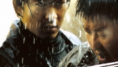 Image de « Memories of Murder : Test du Bluray »