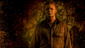 Image de « Halloween (2018) : Test du Bluray 4K »