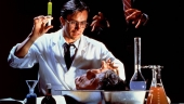 Image de « Re-Animator : Test du Bluray »