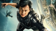Image de « Bleeding Steel : Test du Bluray »