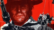 Image de « Viva Django! : Test du Bluray »