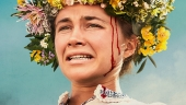 Image de « Midsommar : Test du Bluray »