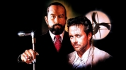 Image de « Angel Heart : Test du Bluray 4K  »