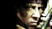 Image de « John Rambo - Director's cut : Test du DVD »