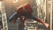 Image de « Spider-Man 2 : test du Blu-Ray »