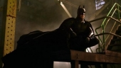 Image de « Batman Begins : test du Blu-Ray »