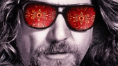 Image de « The Big Lebowski des frères Coen : Test du Blu-ray »
