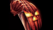 Image de « Halloween de John Carpenter : Test du Blu-ray »