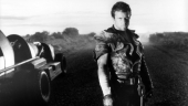 Image de « Mad Max 2 : test du Blu-Ray »