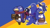 Image de « Test Switch : Prinny 1 + 2 Exploded & Reloaded »