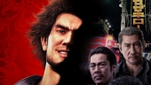 Image de « Test XBox One / PS4  : Yakuza Like a Dragon »