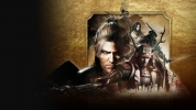 Image de « Test PS5 : The Nioh Collection »
