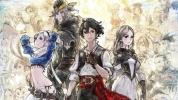 Image de « Test Switch : Bravely Default II »