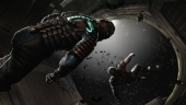 Image de « Test 360 / PS3 / PC : Dead Space »