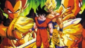 Image de « Test PS3 / 360 : Dragon Ball Raging Blast »