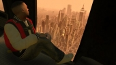 Image de « Test PS3 / PC : GTA IV - Episodes From Liberty City »