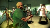 Image de « Test Wii : House of the Dead Overkill »