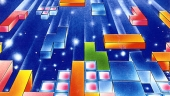 Image de « Test Wii : Tetris Party Deluxe  »