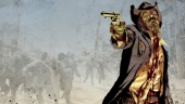 Image de « Test XBLA / PSN : Red Dead Redemption Undead Nightmare »